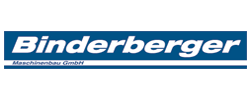 Binderberger Logo